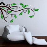 Best Home How Make Your Living Room More Appealing Wall Mural