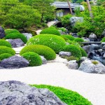 Best Home Landscape Design Gallery Landscaping