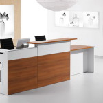 Best Home Office Furniture Brighten Your Workplace Area