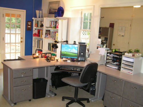 Best Home Office Idea Cool Residence Workspace Design Tips