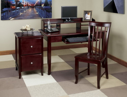 Best Home Starting Investment For Your Office Furniture