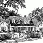 Best House Plan Ever For The Home