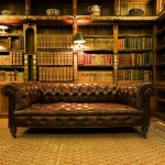 Best Interior Decorating Home Libraries Imagexsotic