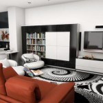 Best Interior Design Ideas For Small Space