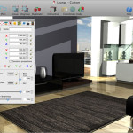 Best Interior Design Software For Your Home