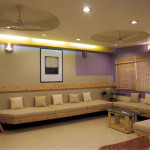Best Interior Designers Pune Designing Services For