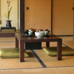 Best Japanese Style Furniture Find The