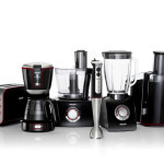 Best Kitchen Appliances Global Good Group