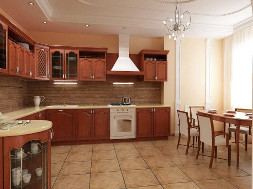 Best Kitchen Design Ideas Home Interior