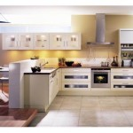 Best Kitchen Model From Mobalpa Furniture Design Home