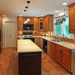 Best Kitchen Remodeling Ideas For You Home Decor Design And