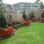 Best Landscaping Ideas Beautify Your Home Garden