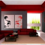 Best Living Room Colors How Can You Paint