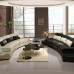 Best Living Room Designs Home Decor Ideas Welearners