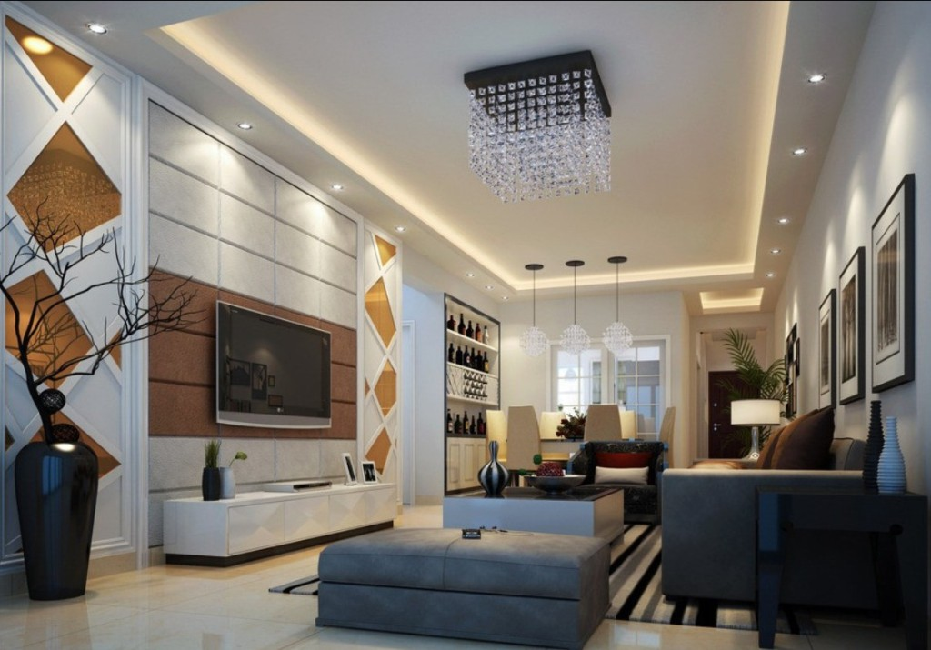 Best Living Room Designs House Free Pictures And