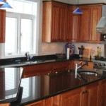 Best Modern Kitchen Granite Countertops