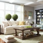Best Neutral Paint Colors For Your Home Nazagreen