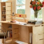 Best Office Space Decorating Ideas Small Home