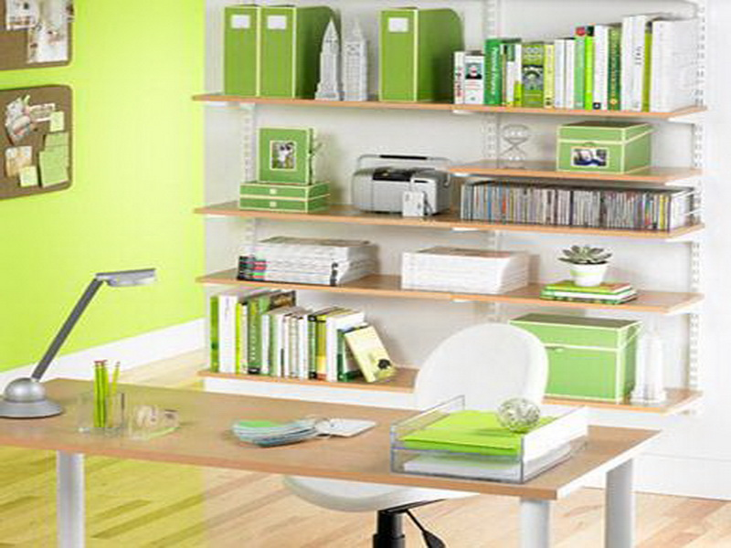 Best Organizing Home Office Supplies