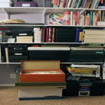 Best Organizing Home Office Supplies Awesome