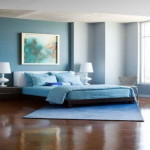 Best Paint Color Combinations Turquoise And Brown Bedroom Ideas