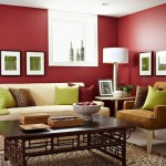Best Paint Colors For Rooms Comfree Blog