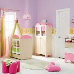 Best Paint Girls Room Ideas Decoration