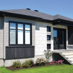Best Price Modular Homes