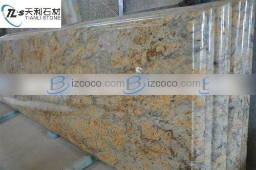 Best Prices Granite Countertops For Sale Manufacturers