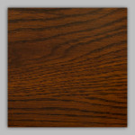Best Quality Laminate Flooring Products
