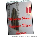 Best Review Top Home Decor Ebooks Buy