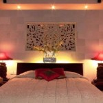Best Romantic Bedroom Lighting Ideas Hot Style Design