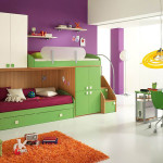 Best Room Ideas Colors For