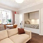 Best Small Apartment Designs Ideas Ever Presented Freshome
