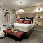 Best Small Master Bedroom Design Homedesignideas Bloguez