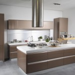 Best Small Modern Kitchen Chairs Choosing Furniture For The