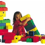 Best Soft Building Blocks For Toddlers Christmas