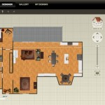 Best Software Home Design House Graphic