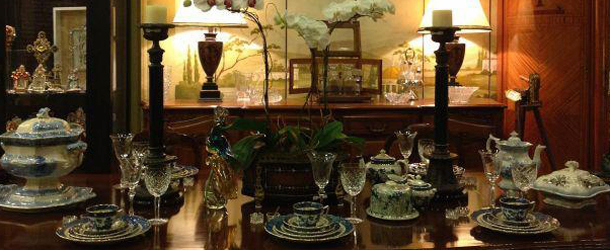 Best Spots For Stylish Used Furniture Cbs Los Angeles