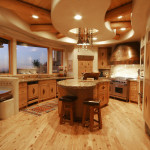 Best Style Furniture For Various Kitchen Design Fancy