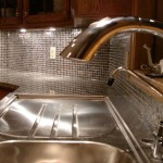 Best Tiles Build Awesome Kitchen Backsplash Modern Kitchens