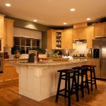 Best Traditional Kitchen Designs Inspiration Beauty And Elegance