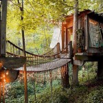 Best Tree House Ever Yes Please Home Sweet