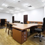 Best Used Office Furniture Charlotte