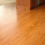 Between Laminate Hardwood Flooring Tarkett