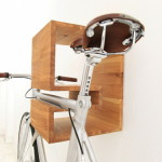 Bicycle Storage Solution Mikili Home Interior Design Kitchen And
