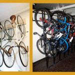 Bicycle Storage Solutions Image Search Results