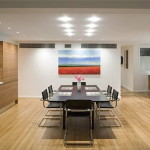 Big And Beautiful Kitchen Dining Room Ideas Home Design