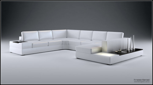 Big Sofa Design Feg Deviantart