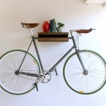 Bike Home Storage Solutions Image Search Results